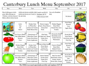 Cant Sept17 lunch